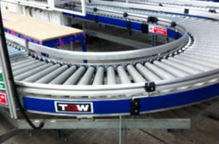 600mm-Wide-Gravity-Roller-Conveyor-Track04