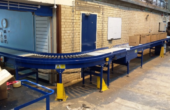 600mm-Wide-Powered-Roller-Conveyor01