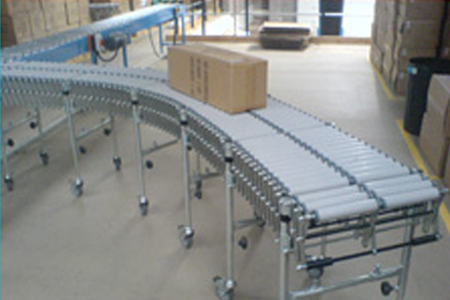 Gravity-Roller-Conveyor-main