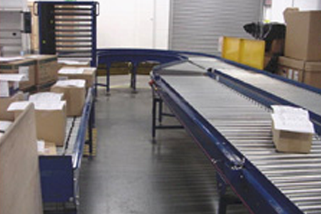 Powered-Roller-Conveyor-Main