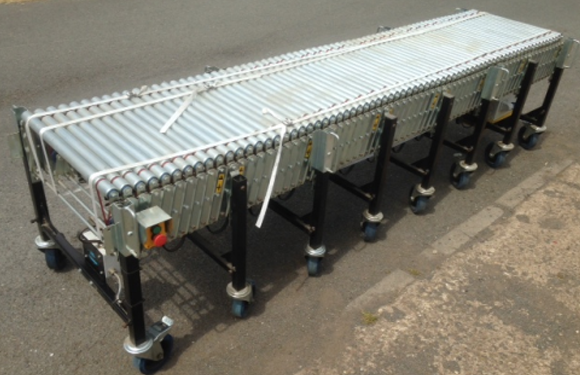 UNI-XU-15m-x-600mm-Wide-Uniflex-Powered-Roller-Conveyor01