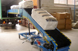 Vehicle-Loading-Conveyors-main